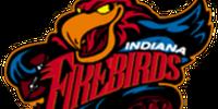 Indiana Firebirds