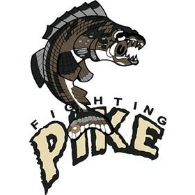 Minnesota Fighting Pike