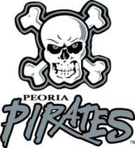 Peoria Pirates
