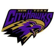 New York CityHawks