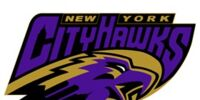New York CityHawks