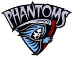 File:TorontoPhantoms.png