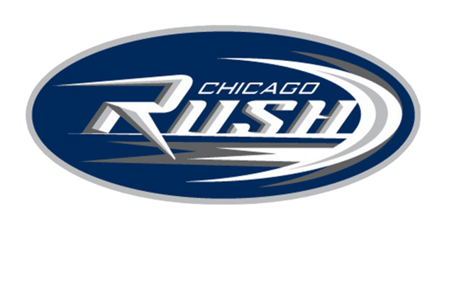 File:Chicago Rush.png
