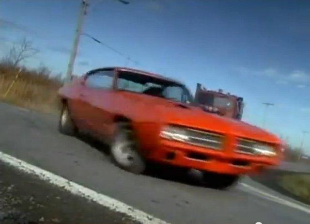 File:Pontiac5.jpg