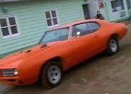 Pontiac4