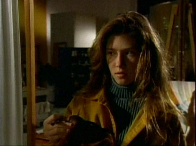 File:Jewel staite unfinished painting 87.png
