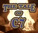 The Tale of C7