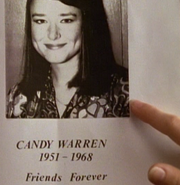 1candysyearbookmemorial