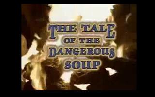 File:Tale of the Dangerous Soup.jpg