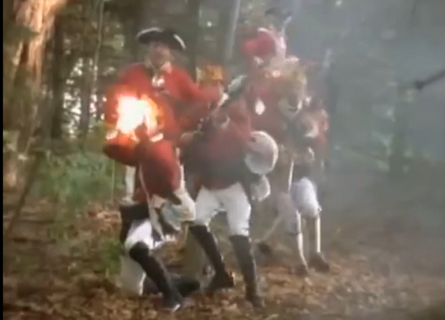 File:Redcoatsopenfire.png