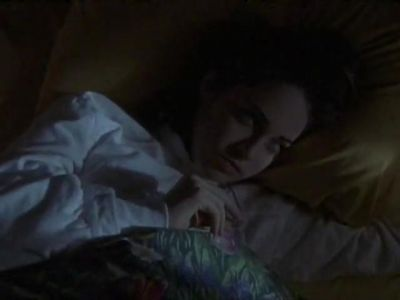 File:Normal Are You Afraid Of The Dark - The Tale Of The Hunted Part 1 flv1738.jpg