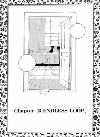 File:Chapter 23.jpg