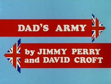 File:Dads army.jpg