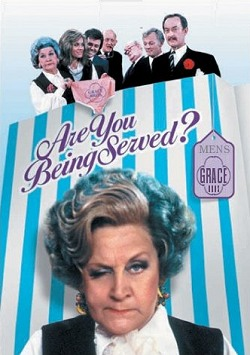 File:Are you being served.jpg