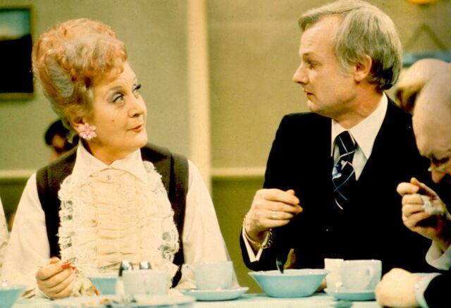 File:0403 Are You Being Served.jpg