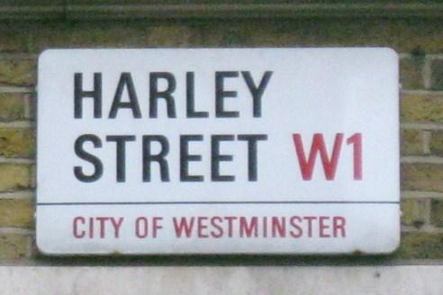 File:HarleyStreetSign.jpg