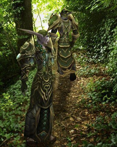 File:Woods3.jpg