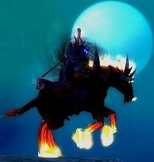 HorseManoftheNight2