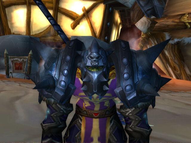 File:Orc in Kan!.jpg