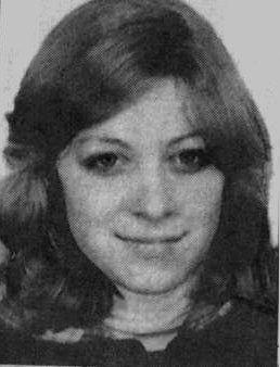 Archivo:Dagmar Hagelin - 1976.jpg