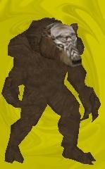 File:Werebear.jpg