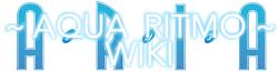ARIA ~AQUA RITMO~ Wikia