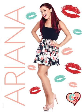 File:Ariana Poster.jpg