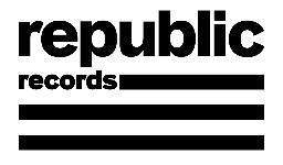File:Republic Records.jpg