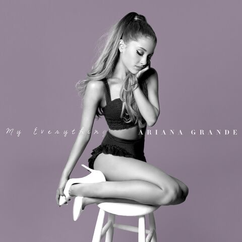 File:My Everything (Target Edition)2.jpg