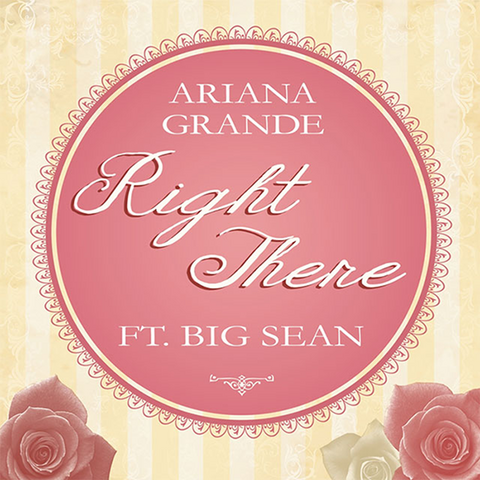 File:Right There Artwork.png