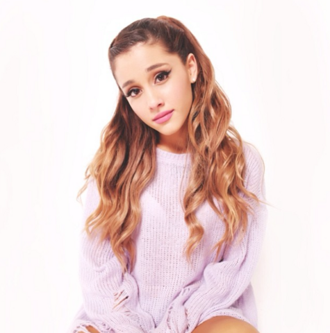 File:Ariana December 2013, picture by Jones Crow.png
