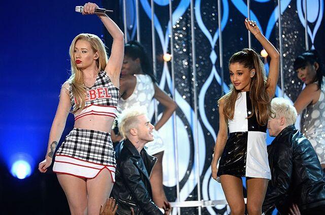 File:Iggy-azalea-ariana-grande-2014-billboard-music-awards-performance-650.jpg