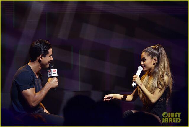 File:Ariana-grande-iheart-album-release-party-pics-17.jpg