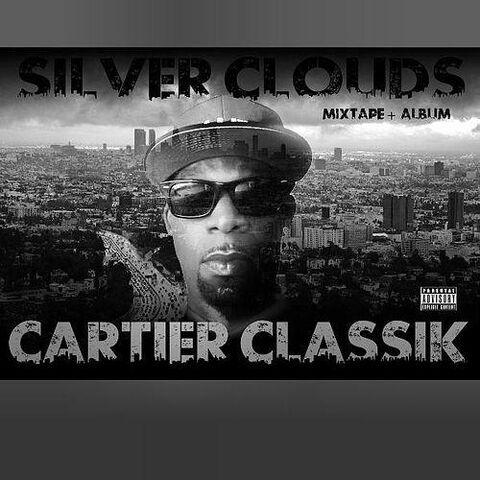 File:Silver Clouds Album Artwork.jpg