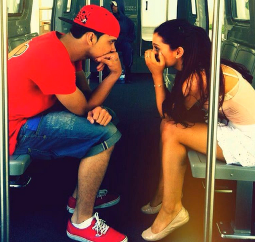 File:Jordan and ariana on a bus.png