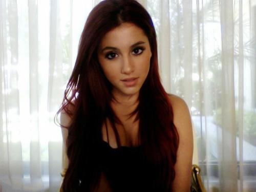 File:Webcam.png