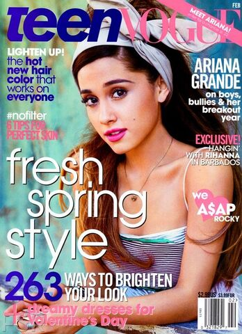 File:Ariana on Teen Vogue.jpg