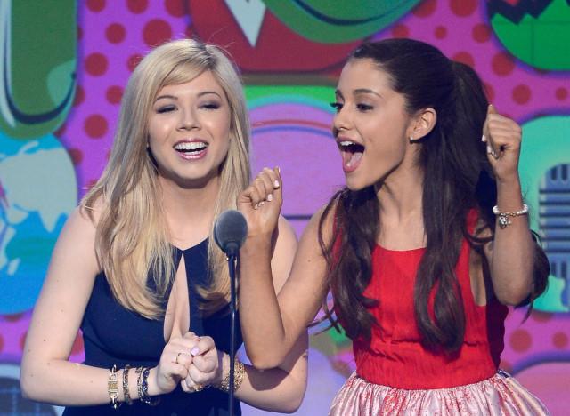 File:Jennette McCurdy and Ariana Grande (1).jpg