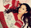 Thumbnail for version as of 22:55, December 4, 2013