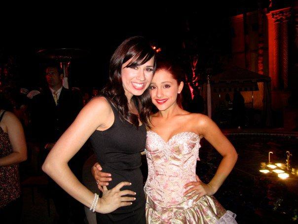 File:Ariana&Colleen.jpg
