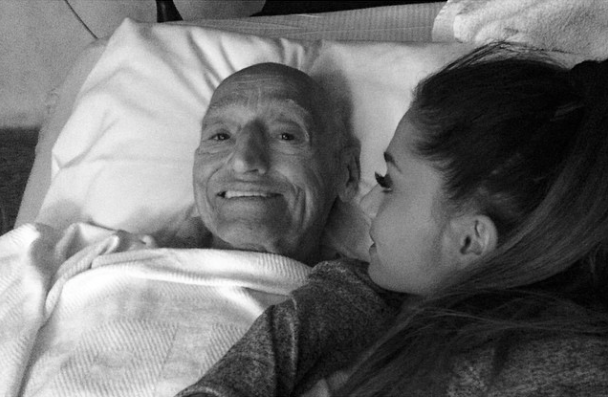 File:Ariana with grandpa july 2014 - hospital.png