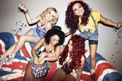 File:Little Mix.jpg
