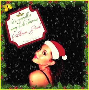 File:Ariana-grande-merry-christmas.jpg