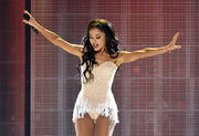 Ariana-Grande-Hair-American-Music-Awards-2015