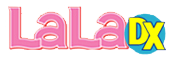 File:LaLa-DX.png
