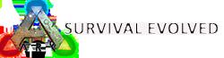 ARK: Survival Evolved Вики
