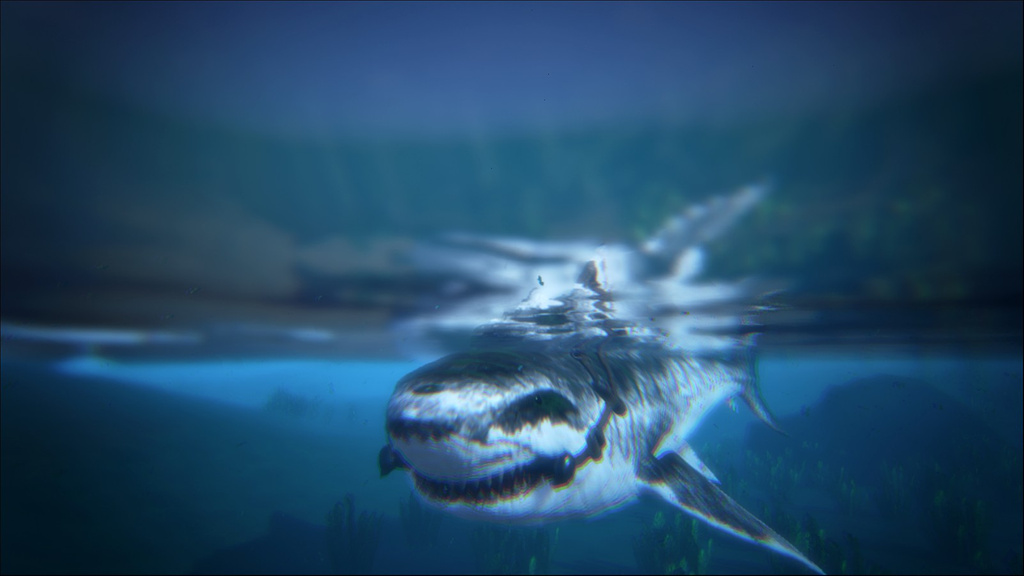 Image - ARK-Megalodon Screenshot 008.jpg | ARK: Survival Evolved Wiki | FANDOM powered by Wikia