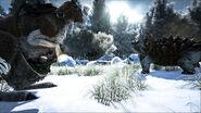 ARK-Procoptodon Screenshot 002