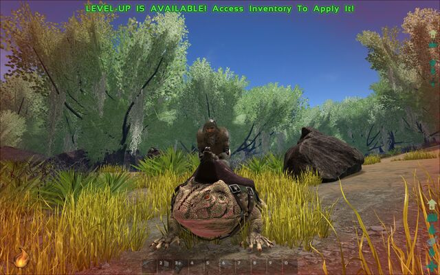 File:ARK-Beelzebufo Screenshot 003.jpg