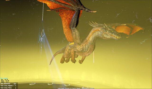 File:ARK-Dragon Screenshot 009.jpg